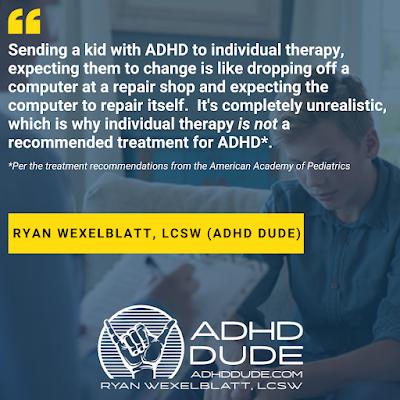 ryan-wexelblatt-adhd-dude-treatment