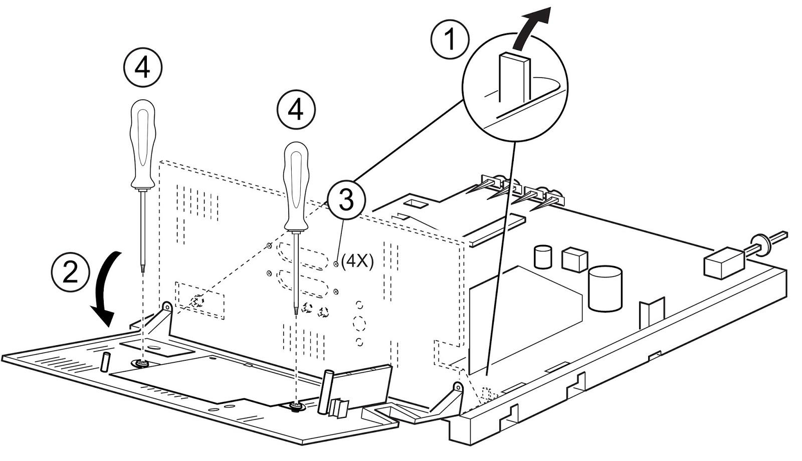 Philips a8 0e chassis ctv adjustments sam sdm