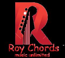 Chand Keno Aase Na Aamar Ghore Guitar Chords | Raghab