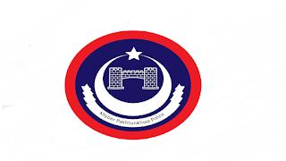 www.joinkpk police.gov.pk - Police Jobs 2021 KPK - KPK Police New Jobs 2021 - KP Police Jobs 2021