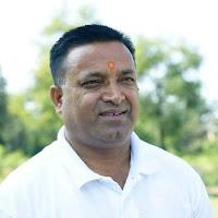 https://www.bolpahadi.in/2021/06/ab-nahi-dikhatye-pahad-ke-naye-makanon-men-urkhyali-ganjyali.html