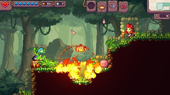 eagle-island-pc-screenshot-www.deca-games.com-5