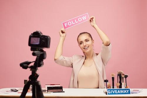 Ganhar Seguidores de graça no Instagram: passo a passo