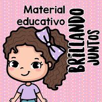 material-educativo-brillando-juntos
