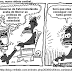 Ética - Gabarito