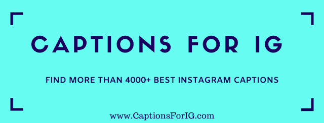Best-Captions-For-Ig