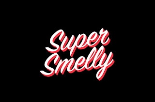 Super Smelly Offers