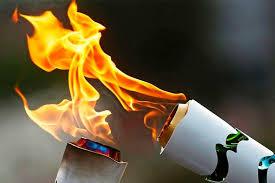 رؤية الشعلة في المنام بالتفصيل