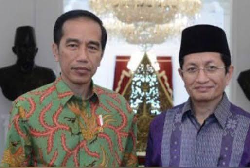 Imam Besar Istiqlal: Tidak Semua Perbuatan Nabi Muhammad Harus Diikuti
