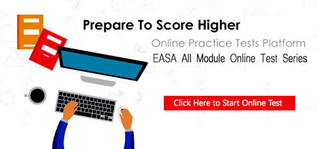 DGCA CAR66 Module Question Papers::EASA Part 66 Papers