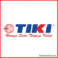 Lowongan Kerja TIKI Yogyakarta Terbaru 2021
