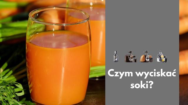 https://zielonekoktajle.blogspot.com/2019/09/jaka-najlepsza-wyciskarka-do-sokow.html