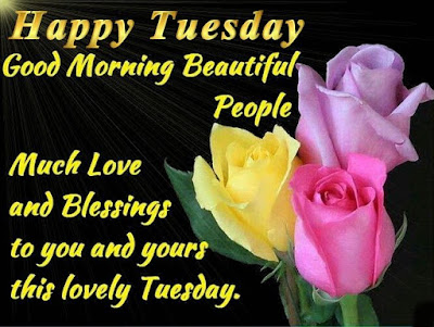 Happy good morning Tuesday memes funny images