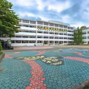 โรงเรียนสาธิตมหาวิทยาลัยเชียงใหม่