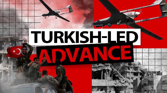 turkish-project-shifts-to-libya