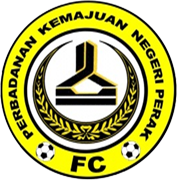 Liga Malaysia 2019