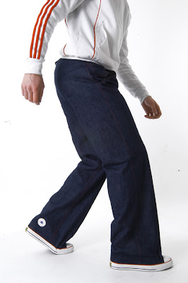 Creative Trousers and Cool Pants Designs (15) 2