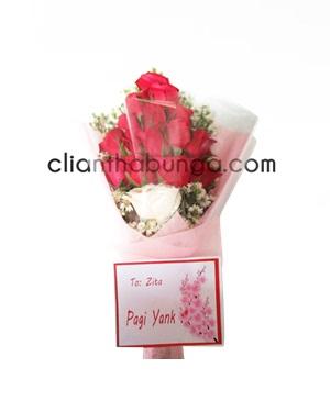 mawar-gresik2