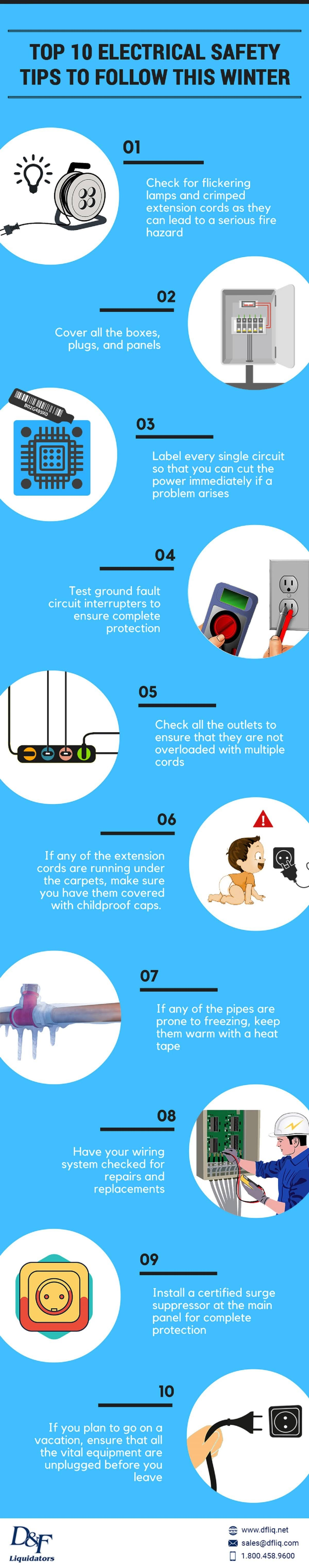 top-10-electrical-safety-tips-to-follow-this-winter-infographic