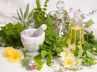 Pusat Obat Herbal Kutil Kelamin Denature