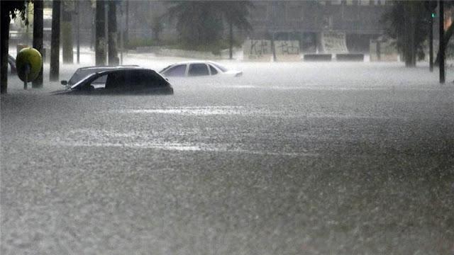"""EPIC """"Biblical Flooding"""" underway Globally 5aaba0d762274ef9b44feb598f3ffcf0_18"""
