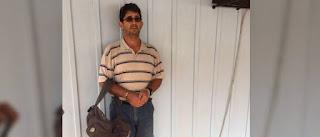 Padre de MG acusado de pedofilia se mata na prisão, diz polícia
