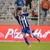 Ex-Náutico marca em vitória do Anorthosis, na Liga do Chipre