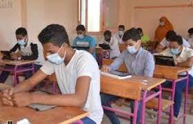 التعليم تحقق فى تداول أجزاء من أسئلة العربى للثانوية العامة للشعبة الادبية بعد بدء اللجنة