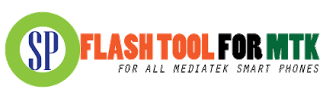 Download-SmartPhone-Flash-Tool-for-free
