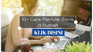 cara-memulai-bisnis-dirumah-yang-cepat-sukses-1