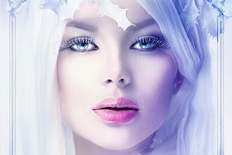 RESENHA - A Rainha Sombria (Vivianne Fair)