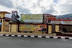 Sartika Sinaga Hilang 3 Pekan, 23 Orang Diperiksa Polres Samosir