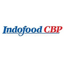 Logo PT Indofood CBP Sukses Makmur