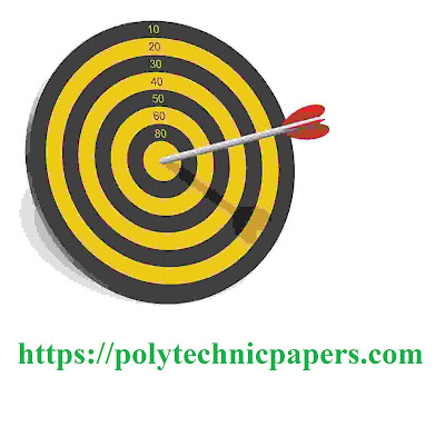 DTE Assam Polytechnic Previous Question Papers [Download Here] - Polytechnic papers    DTE Assam Polytechnic Previous Question Papers [Download Here] - Polytechnic papers