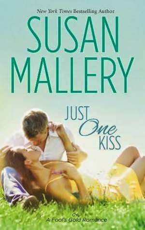http://www.goodreads.com/book/show/15822175-just-one-kiss