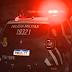 Polícia registra dois homicídios em Itapajé no plantão das últimas horas