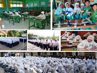 PPDB SD, SMP, SMA 2018/2019 Permendikbud No 14 Tahun 2018