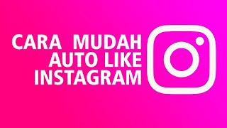 Kumpulan Link Free Trial Instagram Like Aman Tanpa Password Terbaru