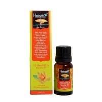 Herborist Essential Oil Aromatherapy 10ml - Cempaka