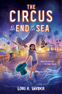 #NewBook #DebutAuthor #2021Books #giveaway Spotlight on New Book Debut Author Lori Snyder