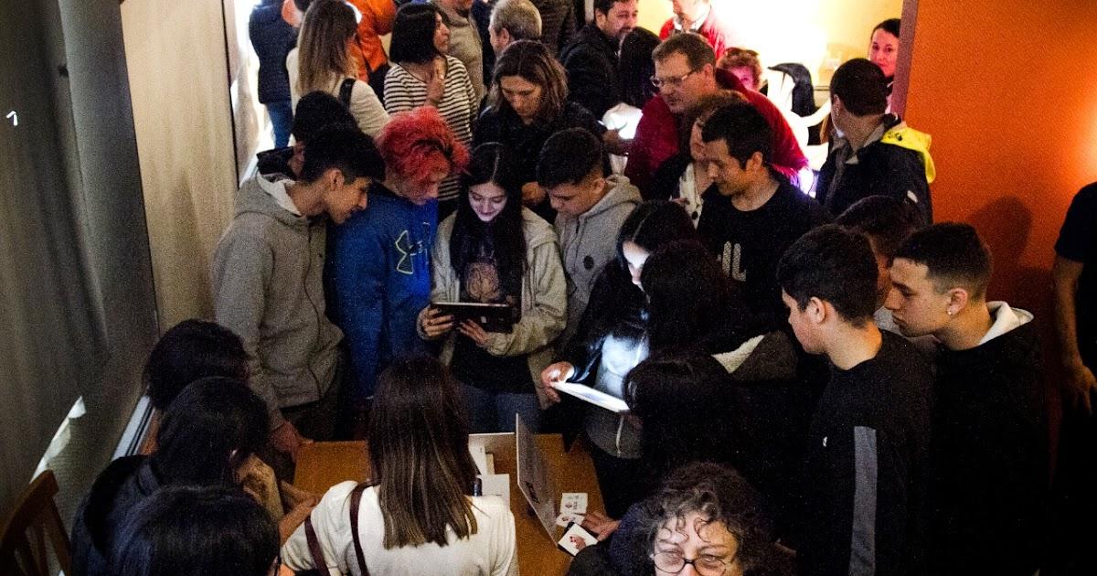 Ushuaia: El Proyecto Waia de Realidad Aumentada ya está Disponible para Android - Portal La TDF