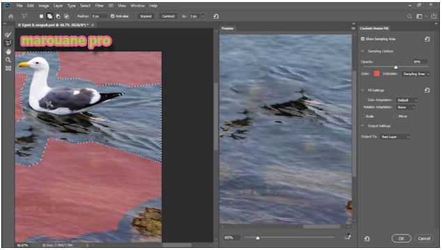 فوتوشوب 2019 مع رابط التحميل (مفعل ) Adobe Photoshop CC 2019