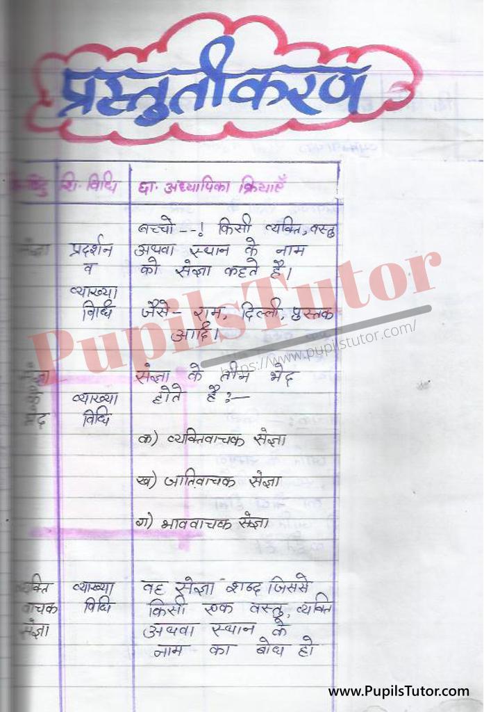 Hindi ki Mega Teaching Aur Real School Teaching and Practice Path Yojana on Sanghya Savarnam kaksha 4 se 8 tak  k liye