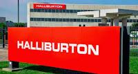 Halliburton Indonesia - Penerimaan Untuk Posisi Procurement Specialist and  Attorney August 2019