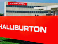 Halliburton Indonesia - Penerimaan Untuk Posisi Procurement Specialist and  Attorney August 2019