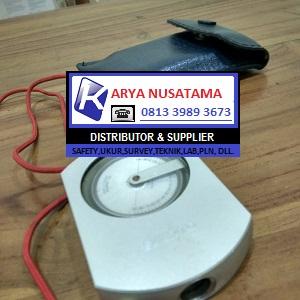 Jual Clinometer Kompas Suunto PM-5 di Magelang