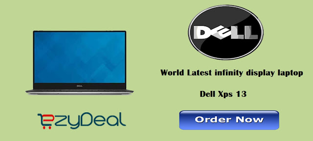 http://www.ezydeal.net/product/Dell-Xps-13-Laptop-Intel-Core-i3-6100U-6Th-Gen-13-3Inch-4GbRam-128Gb-Ssd-Win10-Silver-Notebook-laptop-product-28853.html
