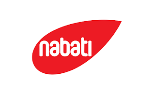Rekrutmen PT Kaldu Sari Nabati Bandung September 2020