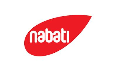Rekrutmen Nabati Group Jakarta 2020