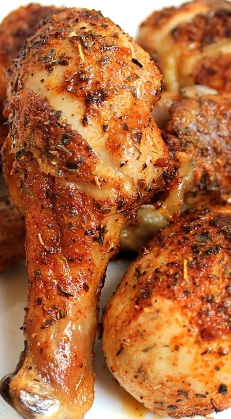 Cajun Marinated Chicken #recipes #dinnerrecipes #dinnerideas #foodrecipes #foodrecipeideasfordinner #food #foodporn #healthy #yummy #instafood #foodie #delicious #dinner #breakfast #dessert #lunch #vegan #cake #eatclean #homemade #diet #healthyfood #cleaneating #foodstagram